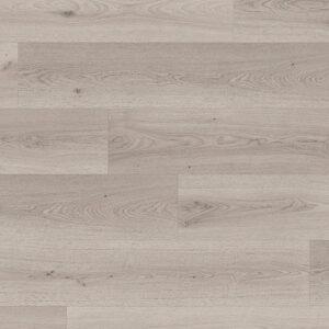 EPC042 Aritao hrast sivi