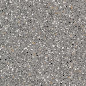 Getacore GC 4439 Miracle Granite