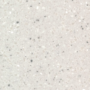 Getacore GCT 236 Terazzo Crystal