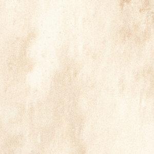 Getacore GCV 374 Marmo Brenta