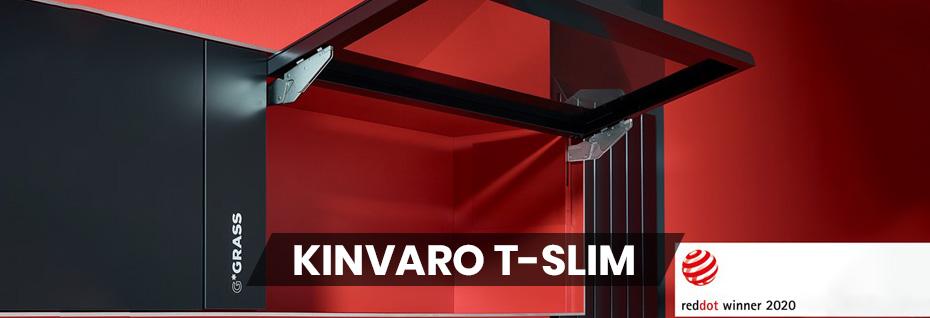 KINVARO-T-SLIM-featured-image-post-three