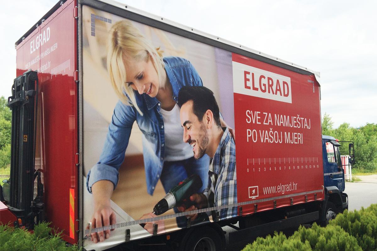 Materialtransport-zum-Kunden