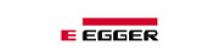 elgrad-carousel-partneri-egger 1