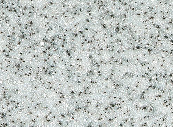 Getacore GC 4143 Frosted Dust