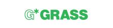 elgrad-carousel-partneri-grass