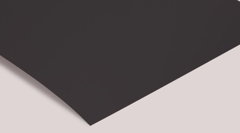 Egger-PerfectSense-Topmatt-laminati