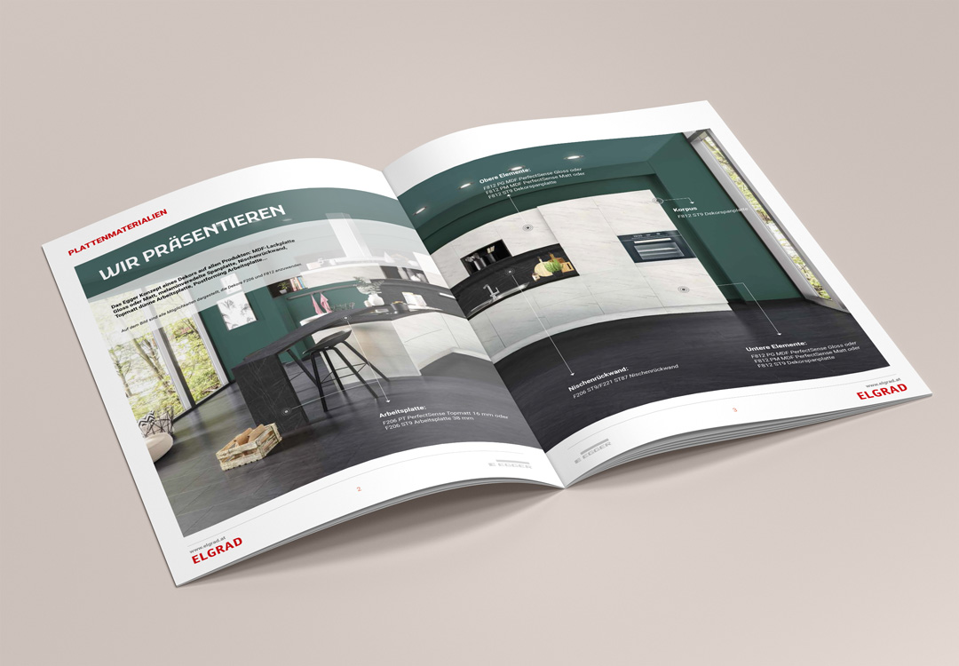 AT_Brochure_0404-3006_2021