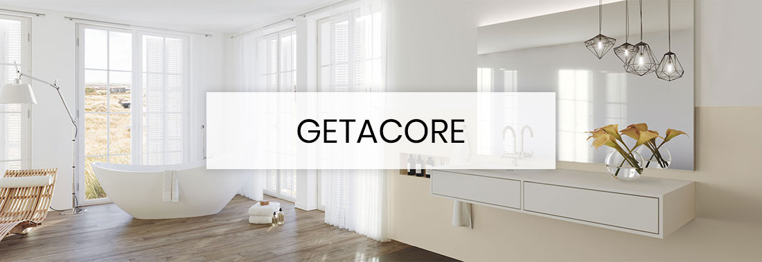 post__getacore